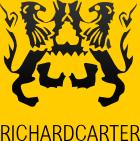 Richard Carter