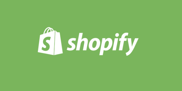 UK Shopify development and consultancy by Richard Carter
