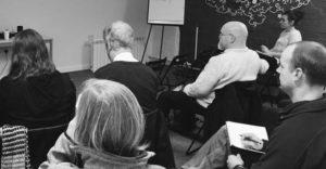 WordPress training courses in Newcastle upon Tyne