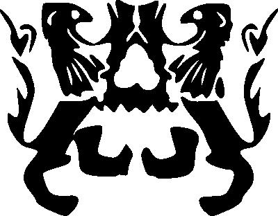 Web design consultant and website designer in Newcastle logo