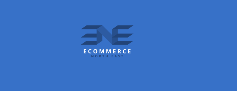 Speaking at Ecommerce North East